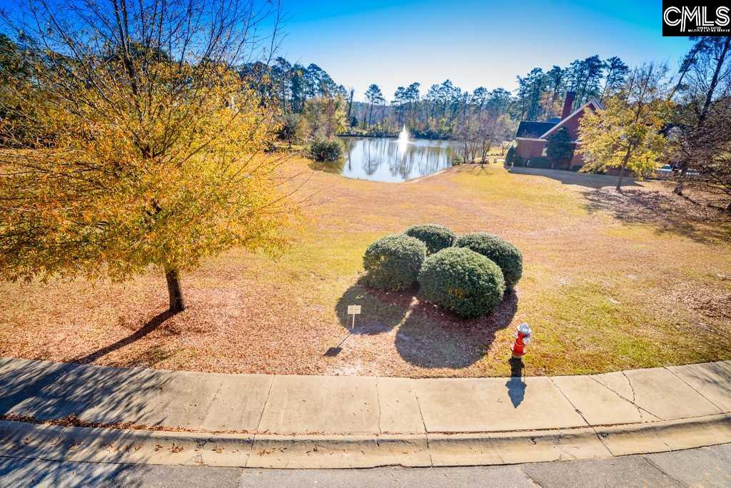 Photo of home for sale at 16 ASHWORTH Lane, Columbia SC