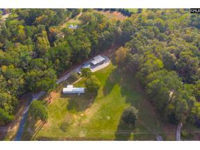 Property for sale at 1215 378 Highway, Lexington,  South Carolina 29072