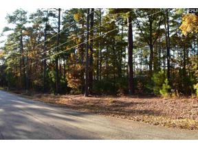 Property for sale at 210 Bethview Drive Unit: 5, Irmo,  South Carolina 29063