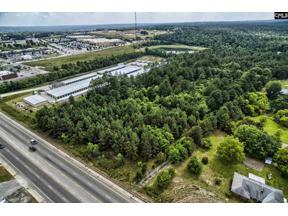 Property for sale at South Lake Drive, Lexington,  South Carolina 29073