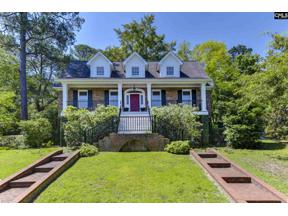 Property for sale at 3212 Longleaf Road, Columbia,  South Carolina 29205