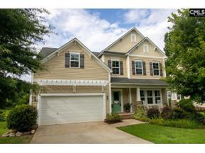 Property for sale at 459 Gauley Drive, Columbia,  South Carolina 29212