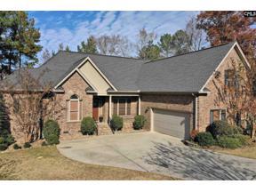 Property for sale at 128 Stargazer Court, Leesville,  South Carolina 29070