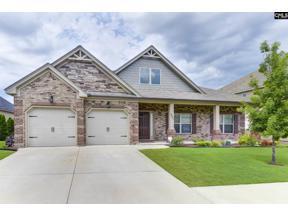 Property for sale at 521 Meadow Grass Lane, Lexington,  South Carolina 29072