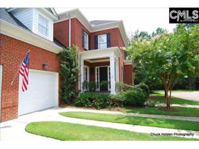 Property for sale at 2 Oakman Lane, Columbia,  South Carolina 29209