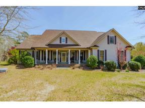 Property for sale at 262A Rabon Road, Lugoff,  South Carolina 29078