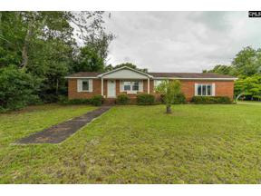 Property for sale at 240 Elrod Avenue, West Columbia,  South Carolina 29172