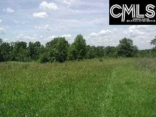 Photo of home for sale at TBD KINCAID BRIDGE Road, Winnsboro SC