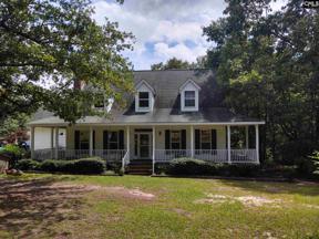 Property for sale at 142 River Ridge Way, Swansea,  South Carolina 29160