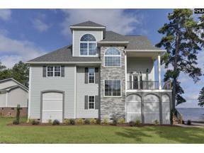 Property for sale at 255-A Power Point Lane, Lexington,  South Carolina 29072
