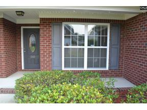 Property for sale at 240 Letha Lane, Lexington,  South Carolina 29072
