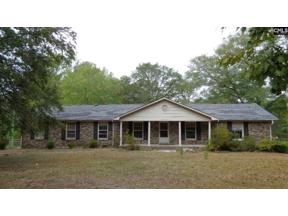 Property for sale at 1328 Piney Branch Road, Eastover,  South Carolina 29044