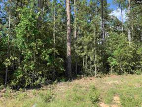 Property for sale at 0 Laura Brodie Road, Batesburg,  South Carolina 29006