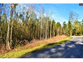 Property for sale at 0 Four Oaks Road, Little Mountain,  South Carolina 29075