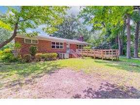 Property for sale at 808 Fontana Avenue, West Columbia,  South Carolina 29169