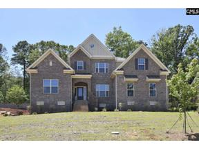 Property for sale at 192 Ascot Woods Circle, Irmo,  South Carolina 29063