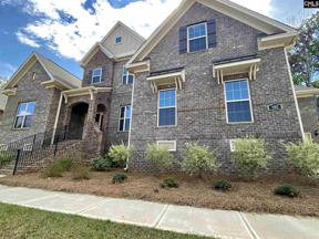 Property for sale at 192 Ascot Woods Circle, Irmo  29063