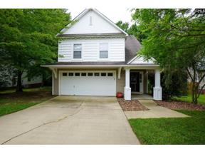 Property for sale at 202 Whitewater Drive, Irmo,  South Carolina 29063
