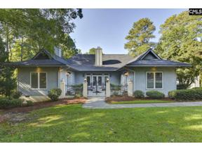 Property for sale at 121 Middle Creek Road, Irmo,  South Carolina 29063