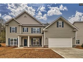 Property for sale at 579 Roseridge Drive, Blythewood  2