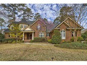 Property for sale at 422 Old Course Loop, Blythewood,  South Carolina 29016
