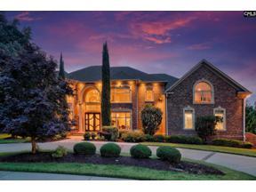 Property for sale at 51 Shoreline Drive, Columbia,  South Carolina 29229