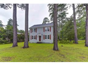 Property for sale at 5015 Trenholm Road, Columbia,  South Carolina 29206