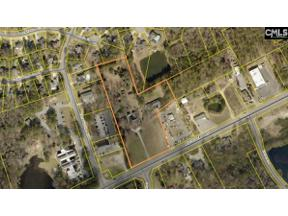 Property for sale at 5230 Augusta Road, Lexington,  South Carolina 29072