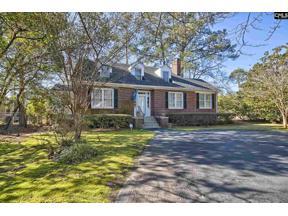 Property for sale at 4202 Kilbourne Road, Columbia,  South Carolina 29206
