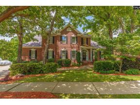 Property for sale at 29 Shoreline Drive, Columbia,  South Carolina 29229