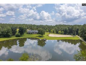 Property for sale at 315 Laura Brodie Road, Leesville,  South Carolina 29070