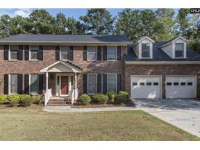 Property for sale at Timbercreek Court, Columbia,  South Carolina 29212
