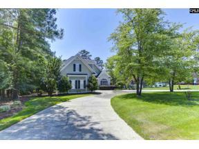 Property for sale at 66 Melrose Place, Prosperity,  South Carolina 29127
