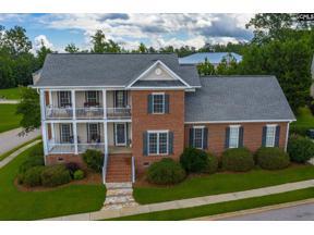 Property for sale at 236 Harbor Vista Circle, Lexington  29072