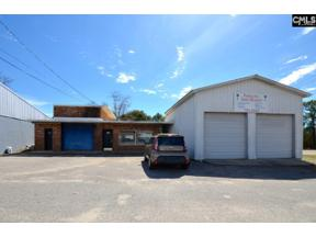 Property for sale at 1825 Platt Springs Road, West Columbia,  South Carolina 29169
