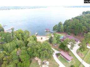 Property for sale at 93 Windy Cove Lane, Ridgeway,  South Carolina 29130