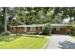 Property for sale at 1013 Beltline Boulevard, Columbia,  South Carolina 29205