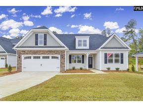 Property for sale at 208 Laurelbrook Drive, Chapin,  South Carolina 29036