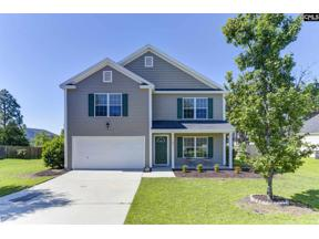 Property for sale at 89 Summit Ridge Circle, Columbia,  South Carolina 29229
