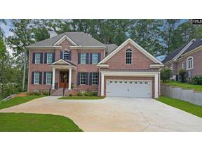 Property for sale at Preserve Lane, Columbia,  South Carolina 29209