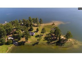 Property for sale at 652 Lake Tide, Chapin,  South Carolina 29036