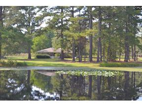 Property for sale at 348 Clover Road, Leesville,  South Carolina 29070