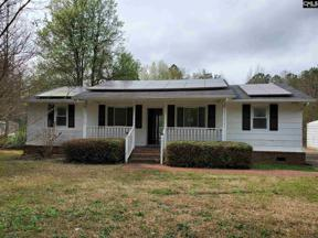 Property for sale at 331 Sam Koon Road, Chapin,  South Carolina 29036