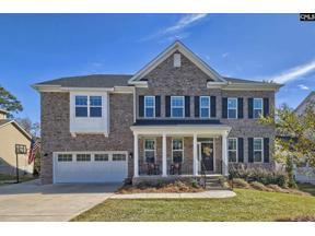 Property for sale at 531 Nantucket Way, Chapin  29036