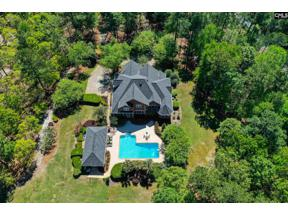 Property for sale at 408 Longtown Road, Blythewood,  South Carolina 29016