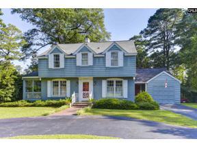 Property for sale at 4207 Trenholm Road, Columbia,  South Carolina 29206