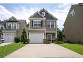 Property for sale at 232 Autumn Stroll Court, Lexington,  South Carolina 29072