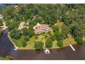 Property for sale at 6045 Lakeshore Drive, Columbia,  South Carolina 29206