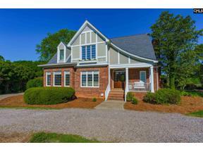 Property for sale at 111 Middlefield Lane, Blythewood,  South Carolina 29016