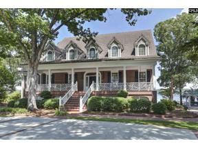 Property for sale at 3 Coatbridge Lane, Lexington,  South Carolina 29072